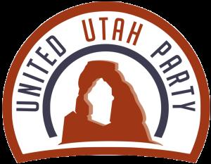 United Utah Party